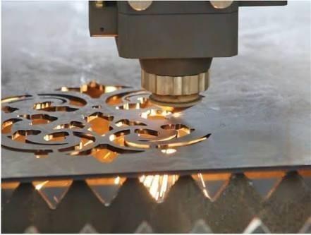cnc design cutting